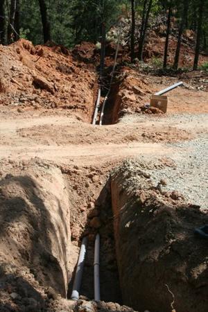 pipe_under_road.jpg